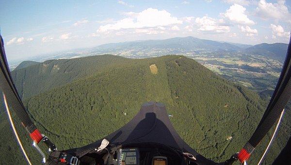 36caddc3a Praktické rady a tipy | MAC škola paraglidingu